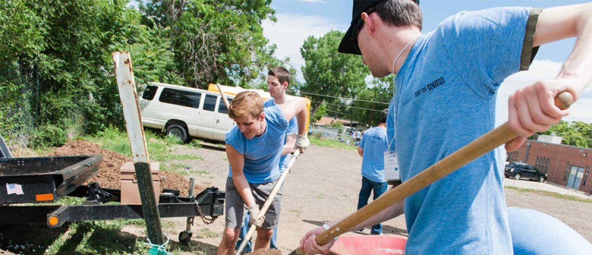 volontariato-giovani-001